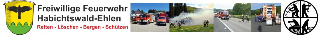 Feuerwehr Ehlen